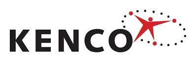 Kenco Discount Code
