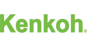 Kenkoh Discount Code