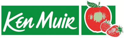Ken Muir Discount Code