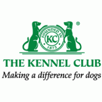 Kennel Club Discount Code