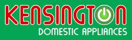 Kensington Domestic Appliances
