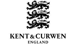 Kent & Curwen Discount Code