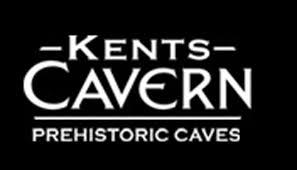 Kents Cavern Discount Code