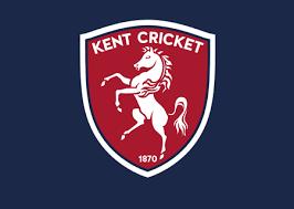 Kent Cricket Discount Code