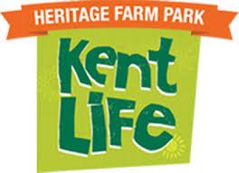 Kent Life Discount Code