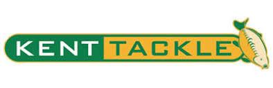 Kent Tackle Discount Code