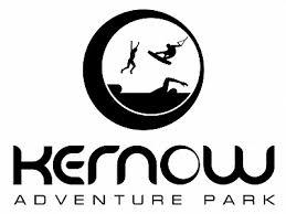 Kernow Adventure Park Discount Code