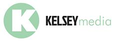 Kelsey Shop Discount Code