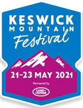 Keswick Mountain Festival Discount Code