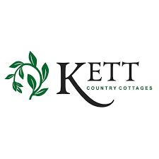 Kett Country Cottages Discount Code