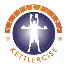Kettlercise Discount Code
