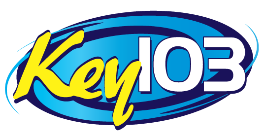 Key 103 Discount Code