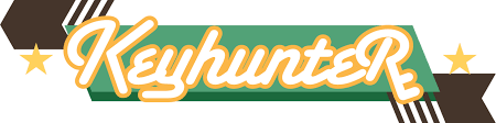 Keyhunter Discount Code