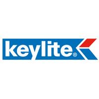 Keylite Discount Code