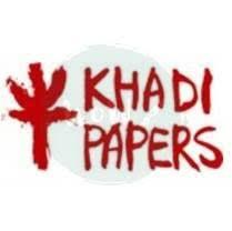 Khadi Papers Discount Code