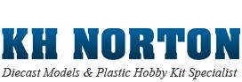KH Norton Discount Code