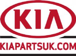 Kia Parts Uk Discount Code