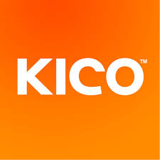 Kico Lap Trays Discount Code