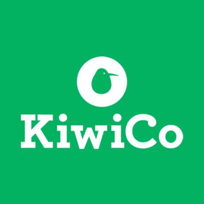 Kiwi Co Discount Code