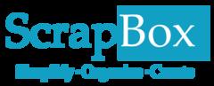 The Original ScrapBox Discount Code