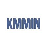 Kmminx Discount Code