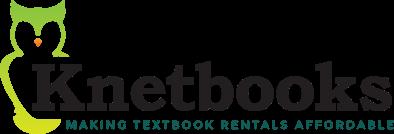 Knetbooks.com Discount Code