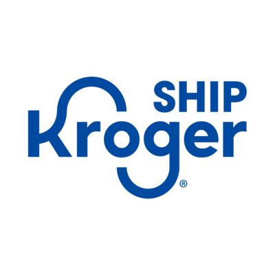 Kroger Discount Code