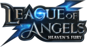 League Of Angels - Heaven's Fury Discount Code