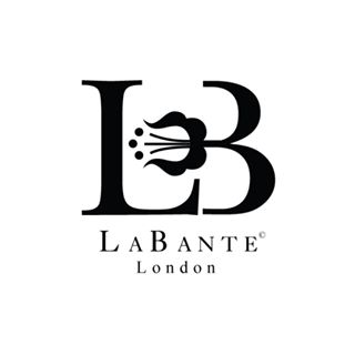 Labante London Discount Code