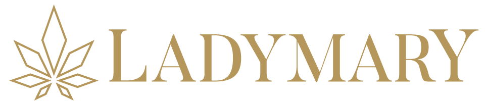 Lady Mary Discount Code