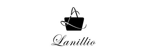 Lanillio Liners Discount Code