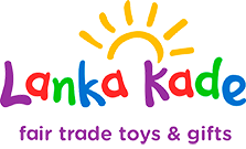 Lanka Kade Discount Code