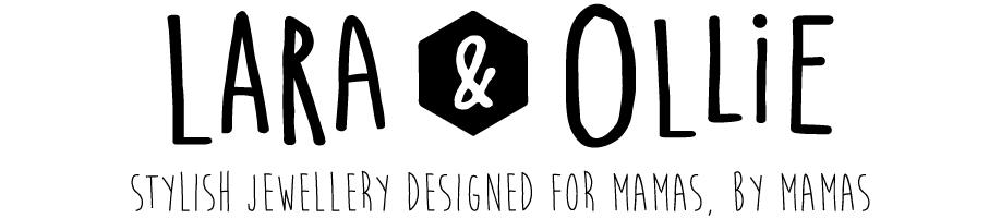 Lara And Ollie discount code