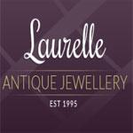 Laurelle Antique Jewellery