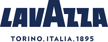 Lavazza UK discount code