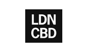 LDN CBD Discount Code