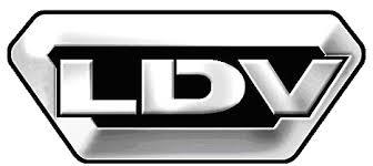 LDV Parts Direct Discount Code