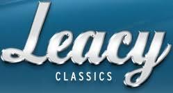 Leacy Classics Discount Code