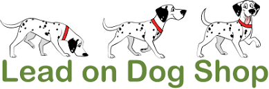 Lead On Dog Shop Discount Code