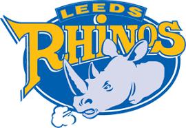 Leeds Rhinos Discount Code