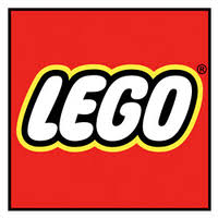 LEGO AT