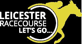 Leicester Racecourse Discount Code