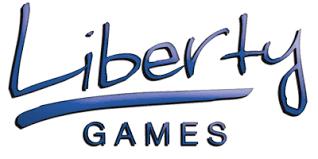 Liberty Games Discount Code