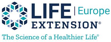 LifeExtension Discount Code