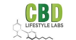 Lifestyle Labs