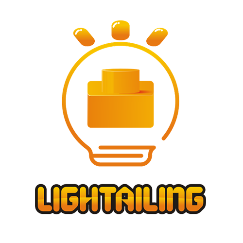 Lightailing Discount Code