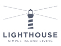 Light House Clothing Discount Code