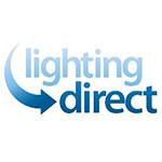 Lighting-Direct Discount Code