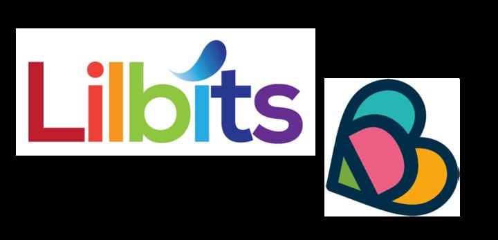 Lilbits discount code