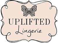 Uplifted Lingerie Discount Code